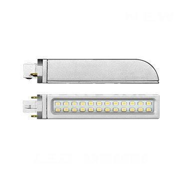 Lampara Led Beneito & Faure - Tipo PL 8W G24D-2 3000K - Imagen 2